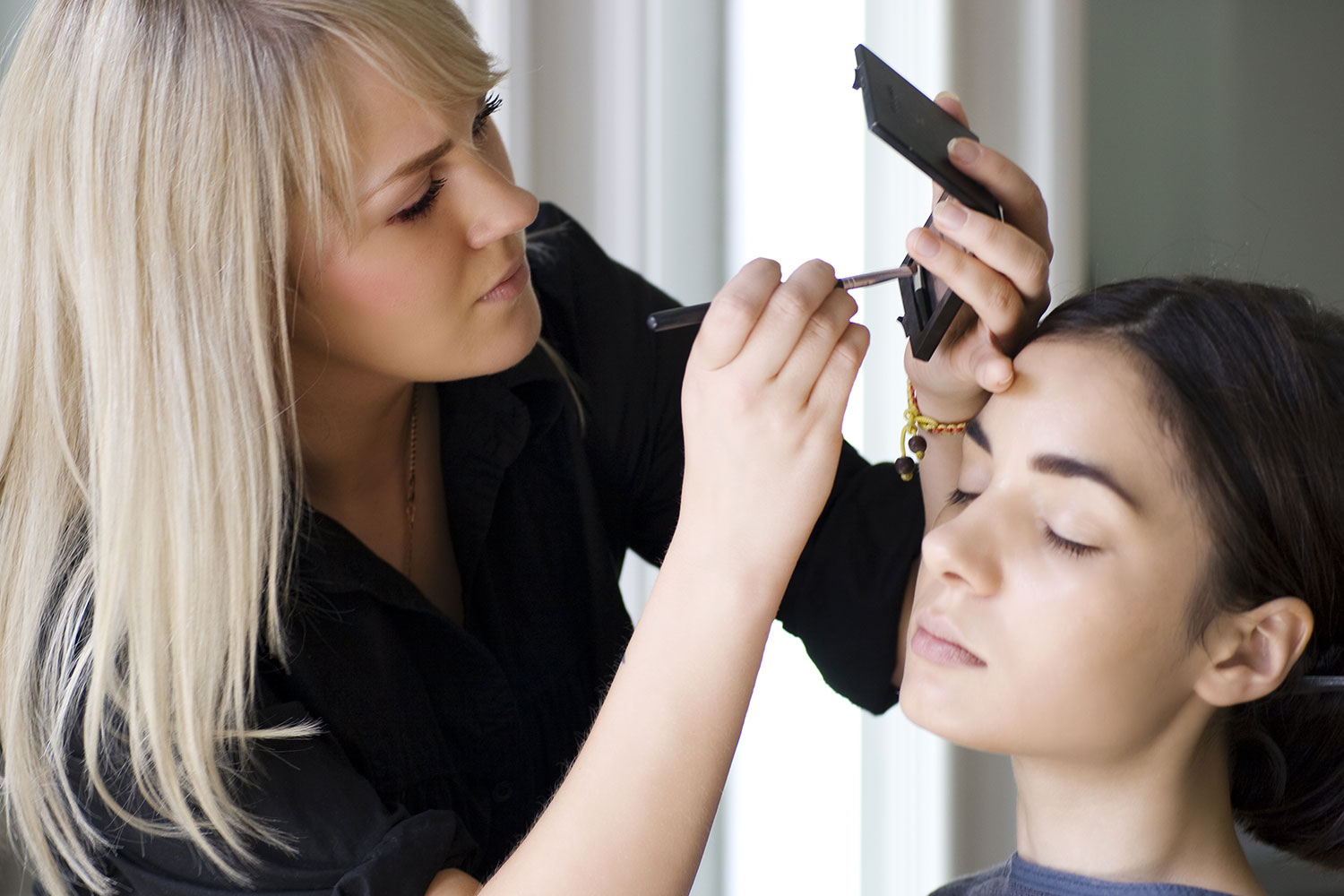 5-day-beauticians-certificate-course