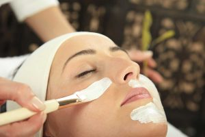 facial skincare courses north east