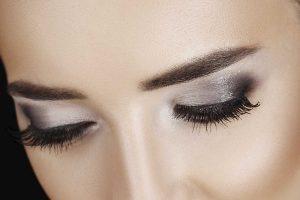 eyelash-eyeborw-tinting-shaping-course
