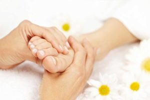 reflexology-courses