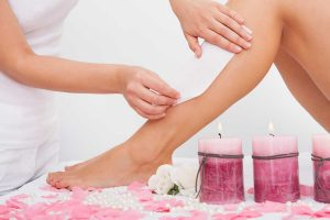 waxing-courses-north-east