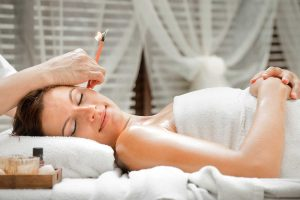 ear-candling-courses